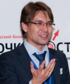 Валинуров Ильгиз (Директор, Корпорация Кадровых Агентств Business Connection)