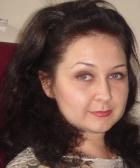 Горчицына Ольга (координатор проектов, ТендерПро)