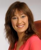 Малкова Анна  Георгиевна (директор, Образовательная компания ЕГЭ-Студия)
