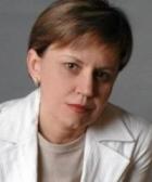 Бондарь Марина (частная практика, психолог-психотерапевт)