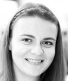 Костина Екатерина (Life-технолог, консультант, спикер, писатель, Технологии Жизни Екатерины Костиной)