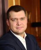 """Локтаев Александр (Генеральный директор, Страховое общество """"Помощь"""")"""