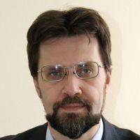 Сергей Байтеряков