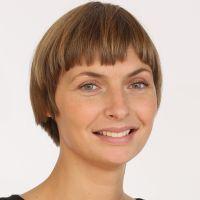 Дарья Цирулева