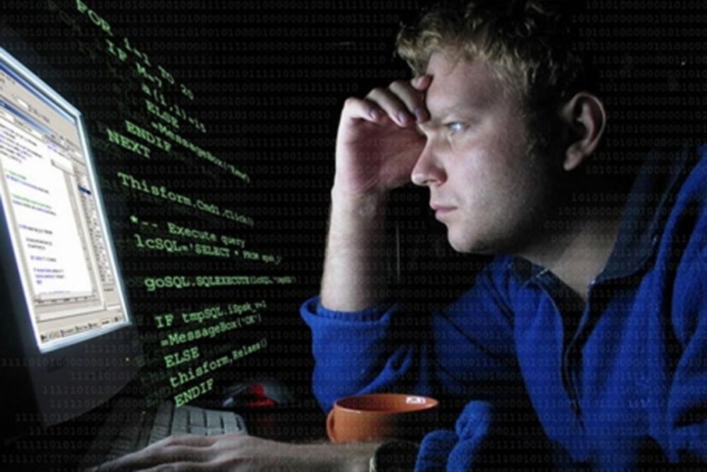 Программисты не нужны?