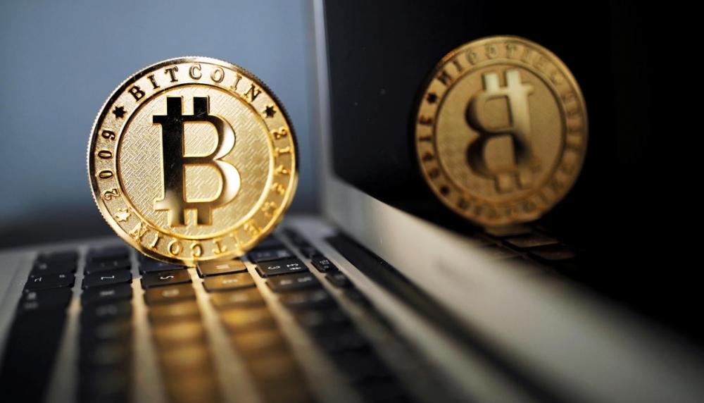 Чиновники смогут не декларировать крипту