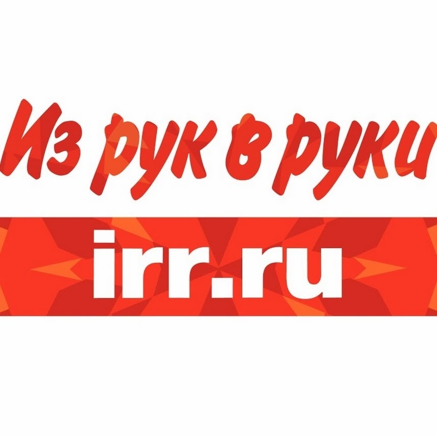 Job.ru закрывается