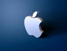 Apple уже не лучший работодатель