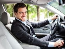Проверять водителей чаще